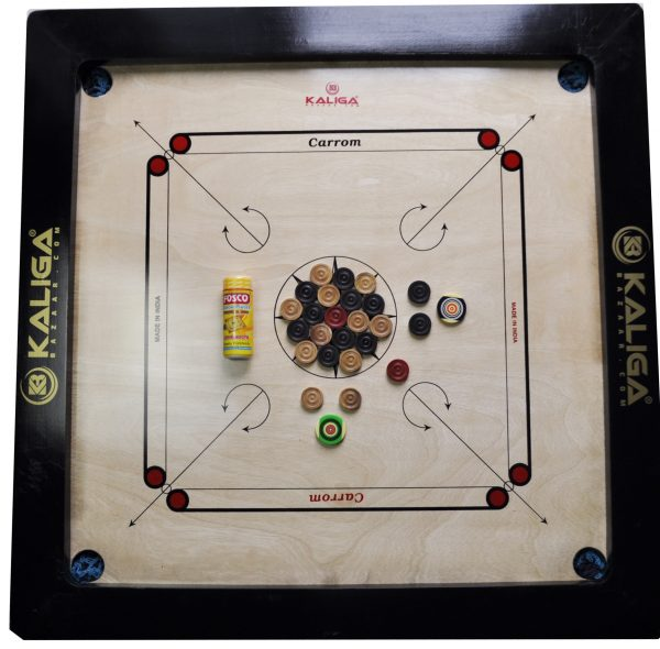 Kaliga Speedo 16 Mm Carrom Board Free Coins Powder Two Striker Kaliga Bazaar Indian Mixer Grinder Wet Grinder 110 Volts Canada Usa