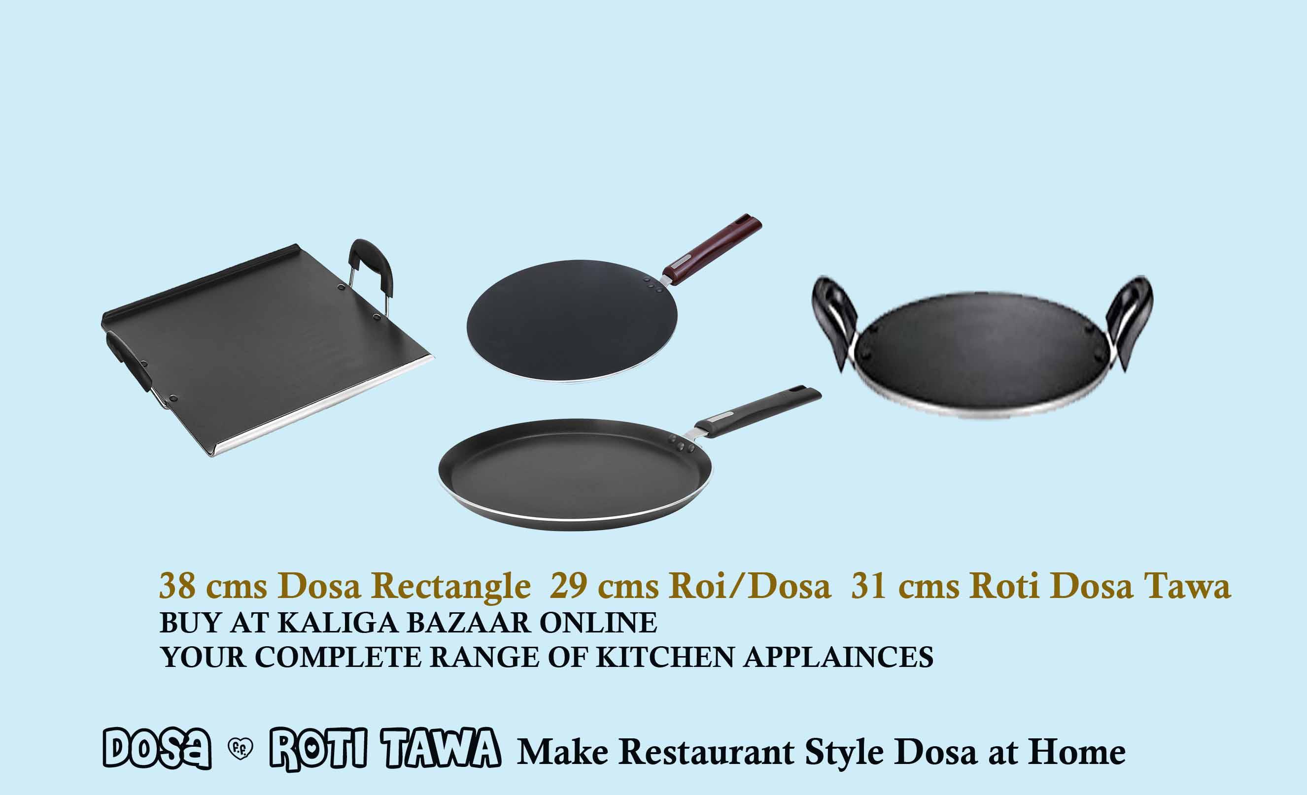 Welcome to Kaliga Bazaar – Kitchen Appliances Mixer Grinder